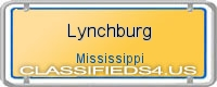 Lynchburg board